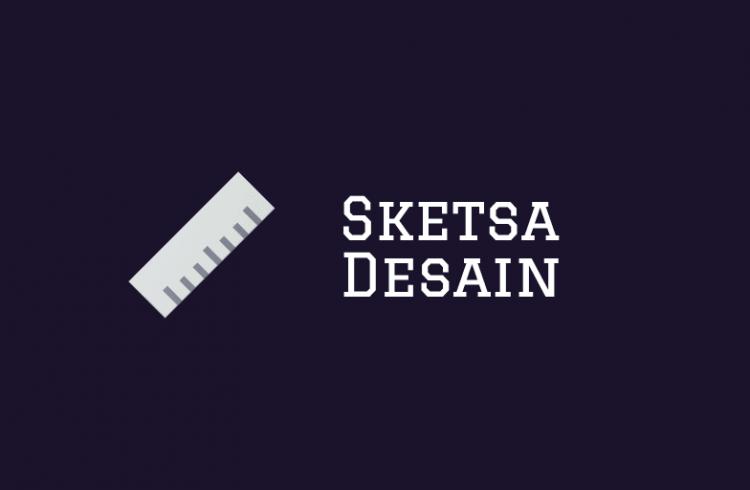 Membuat Sketsa Desain Halaman Web